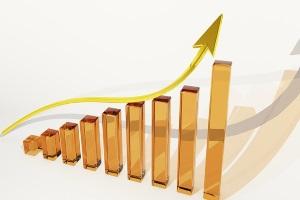 best dividend stock